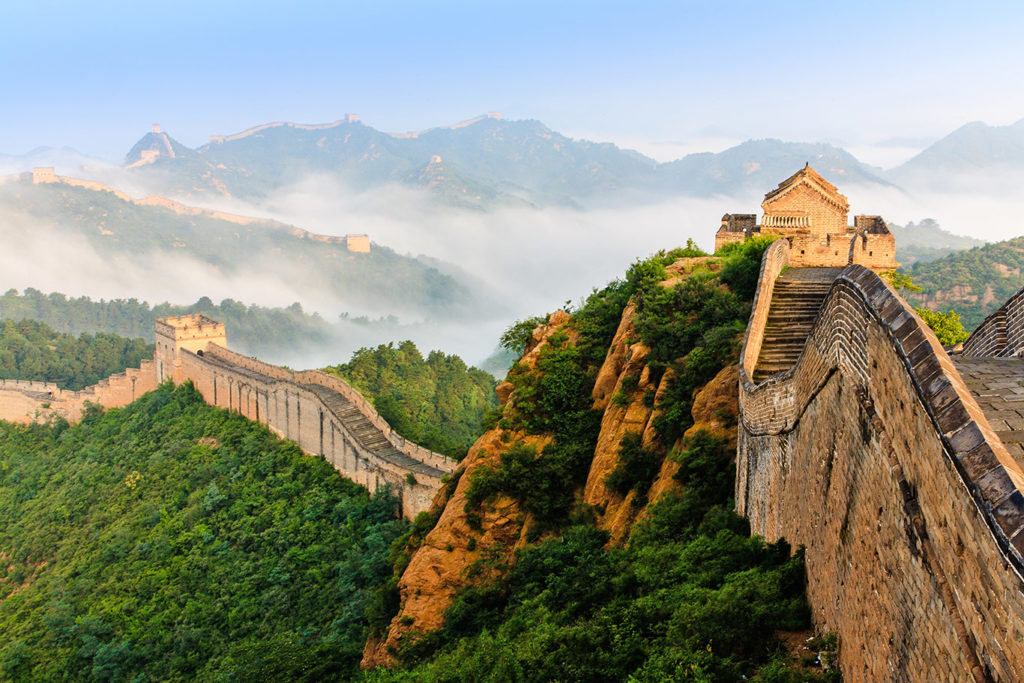 Pekin za 1489 zł w grudniu!