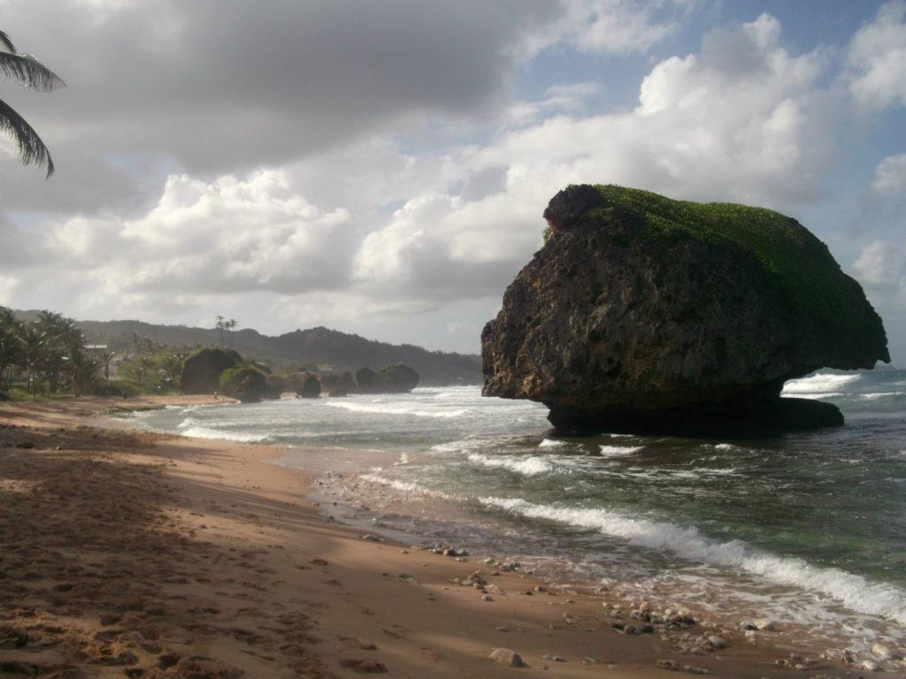 Barbados za 1457 zł w listopadzie!