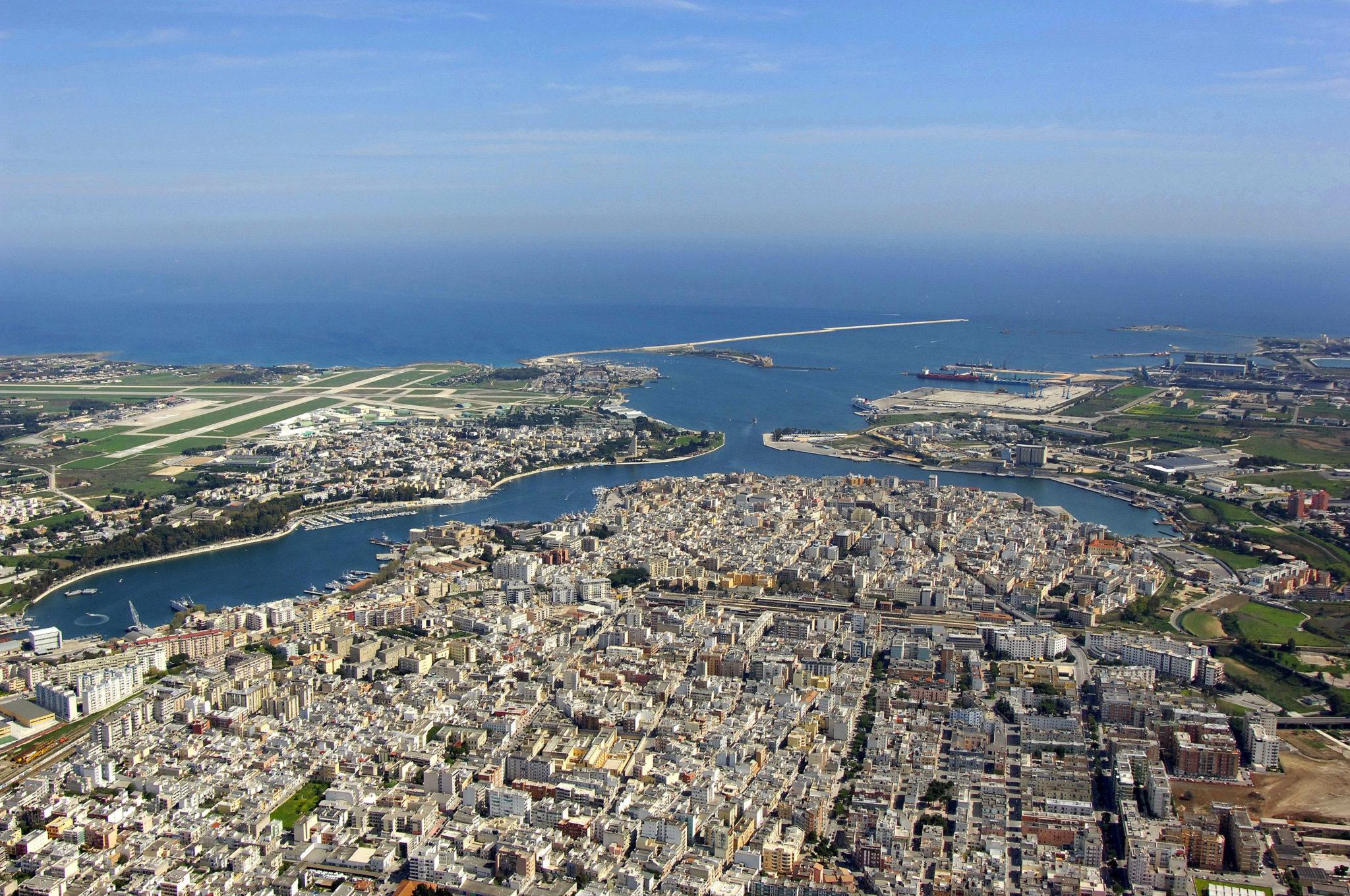 Włochy za 128 zł w marcu na przedłużony weekend!