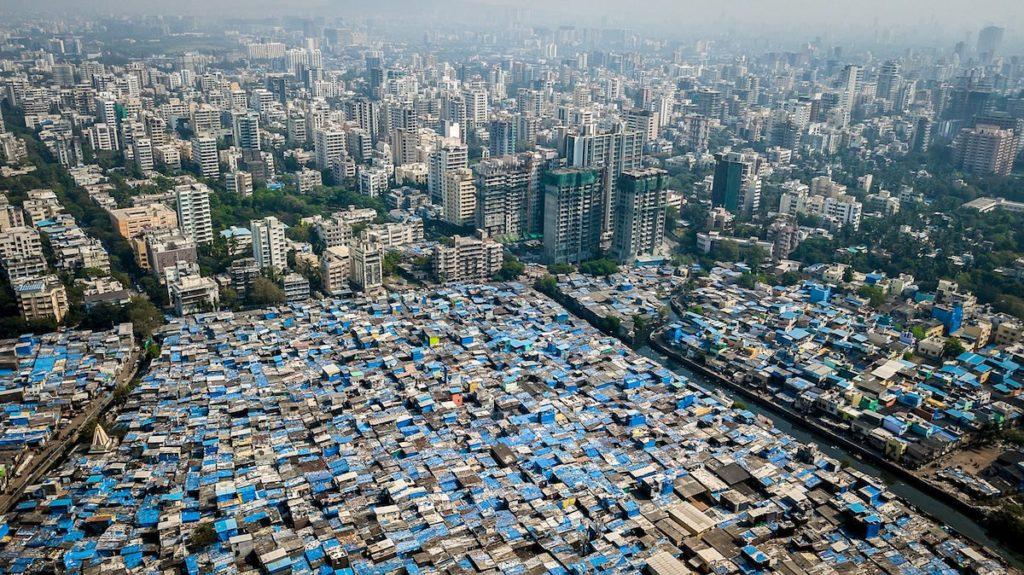 Mumbaj za 1678 zł w marcu!