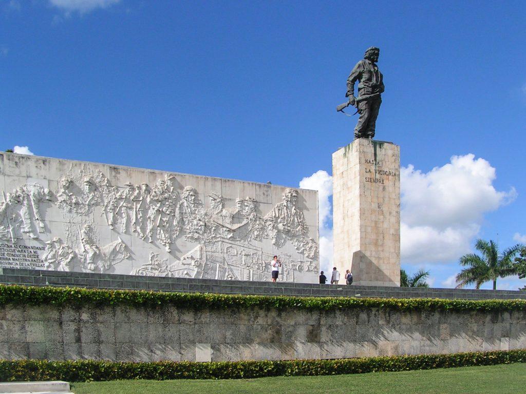 Kuba za 1889 zł w lutym!