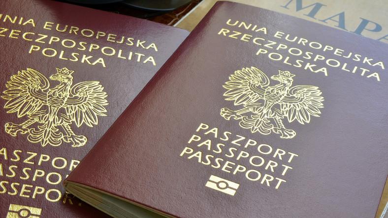 Jak wyrobić paszport? Sprawdź ile kosztuje i ile trwa wyrobienie paszportu