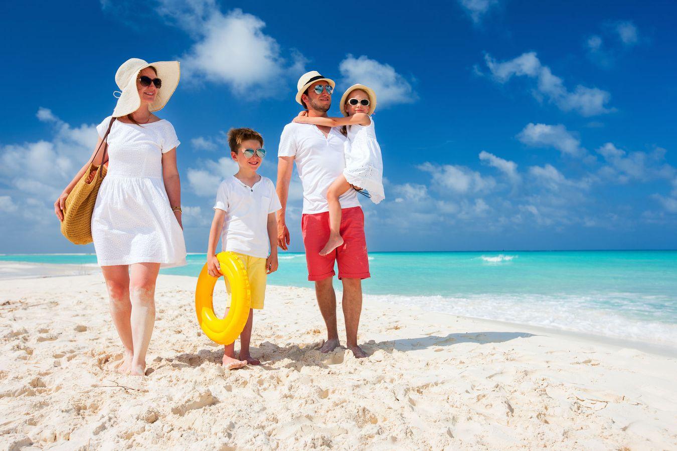 Bezpieczne podróże z dodatkowym ubezpieczeniem turystycznym